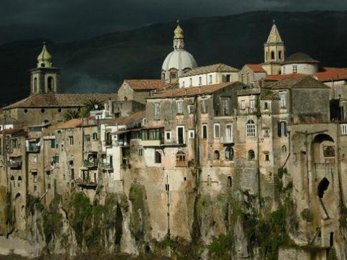 Sant'Agata, carenza idrica: al via gli interventi urgenti