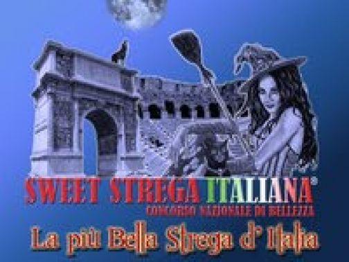 La più  Bella Strega d'Italia fa tappa a San Gregorio Matese