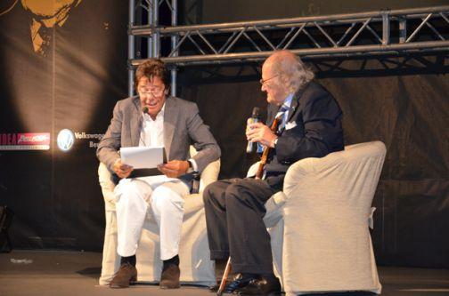 Pontelandolfo, Premio Ugo Gregoretti: cala il sipario sulla quarta edizione