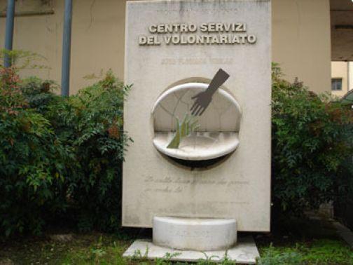Cesvob, a settembre allargamento del comitato dirretivo