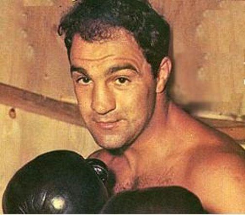 San Bartolomeo, Premio Rocky Marciano: la seconda edizione