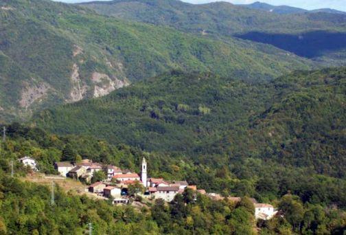 Cerreto, stage formativo a Sesto Fiorentino per 15 allievi dell'Istituto Carafa–Giustiniani'