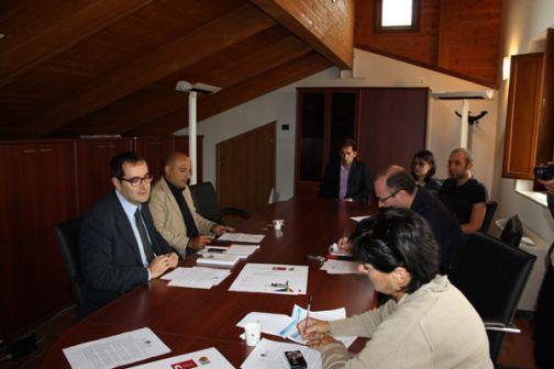 Adisu Benevento: 'Diminuiscono sempre di più i servizi per gli studenti'