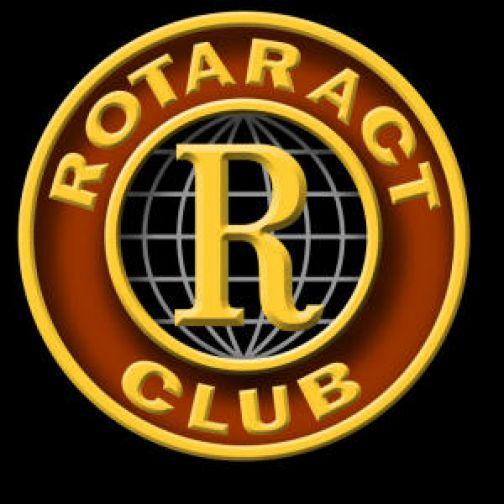 Rotaract Club Benevento, la programmazione per il nuovo anno sociale