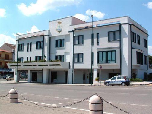 Apice, il 27 settembre seduta di Consiglio comunale