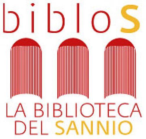 Cerreto, nasce 'La Biblioteca del Sannio'