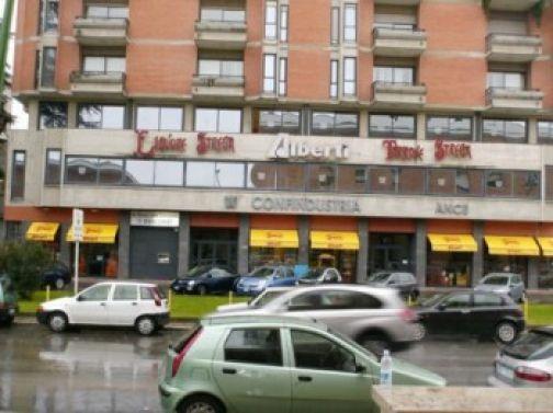 Settimana del credito, siglata convenzione tra Confindustria Benevento e Gafi sud