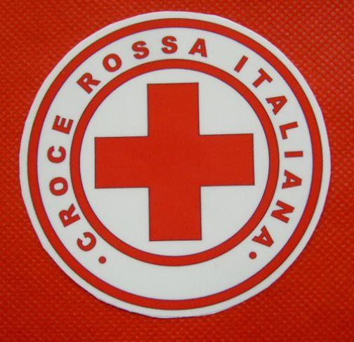 Croce Rossa Italiana, iniziative in ricordo di Roberto Verusio
