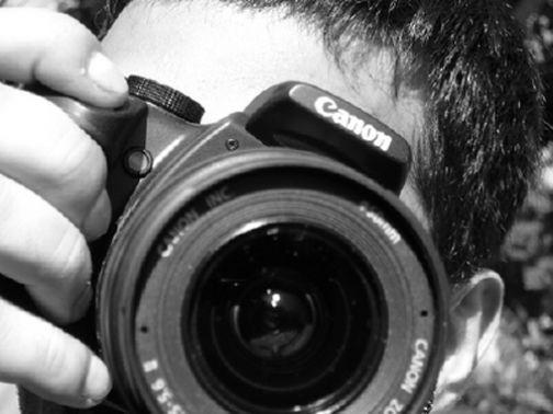 Ponte, concorso fotografio 'Memorial Antonio Pica': aperte le iscrizioni