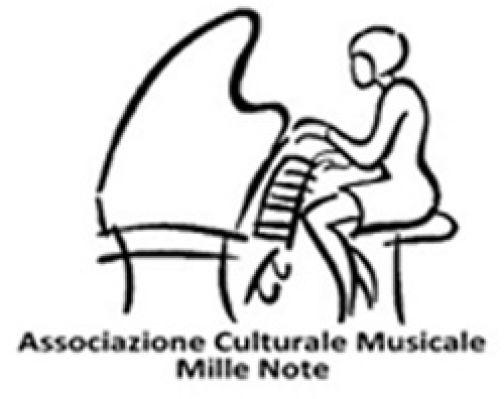 Airola, Liceo musicale 'Mille Note': al via il nuovo anno accademico