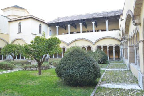 Il Museo del Sannio sarà riconosciuto di interesse regionale