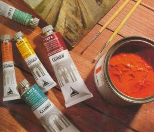 A Baselice settimana dedicata alla pittura