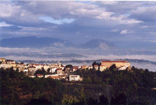 Sant'Angelo a Cupolo, ritorna 'Passeggiando e Pedalando lungo i sentieri dei Sanniti'