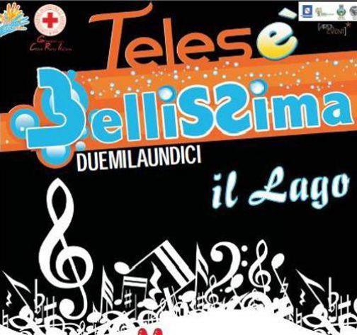 TelesèBellima… il lago: bilancio della manifestazione