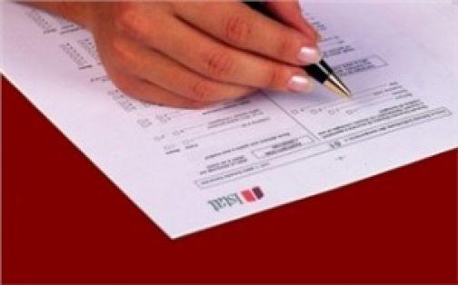 Questionario censimento, c'è tempo fino al 20 novembre per compilarlo