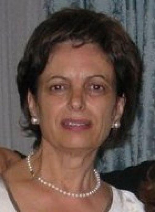 Comune di Paupisi, Giovanna Procaccini si dimette dalla carica di assessore