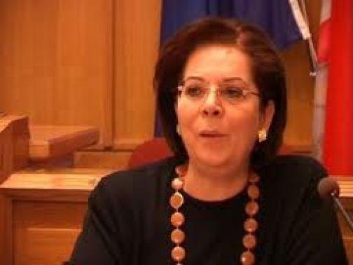 Amici Unicef Colline Beneventane, De Pascale nuova referente territoriale