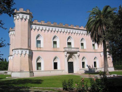 A Villa dei Papi seminario sul 'lavoro giovanile nel Mezzogiorno d'Italia'