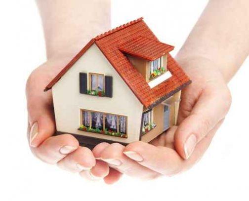 S.Giorgio del Sannio, pubblicato il bando per l'accesso alle abitazioni in locazione