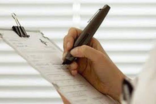 Comune di Vitulano, orari ufficio censimento