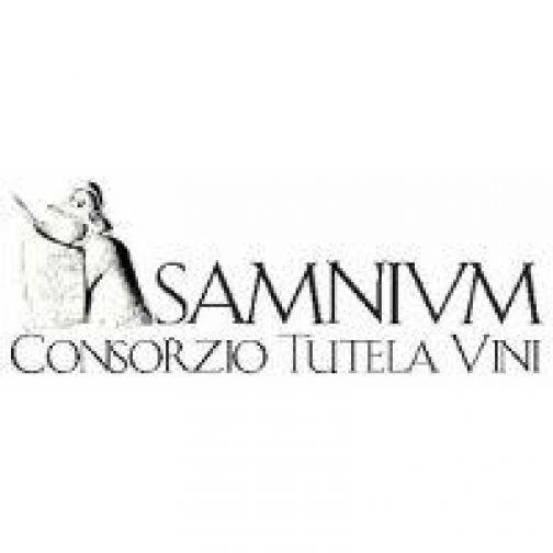Consorzio Samnium, presentato il progetto integrato di filiera 'Vitis'