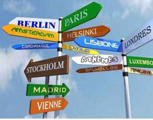 Concorso per vivere e studiare all'estero, le iscrizioni entro  il 10 novembre