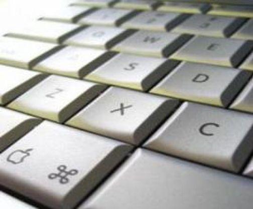 Comune ed Inpdap sperimenteranno il servizio di estratto conto online