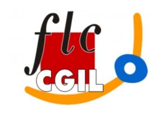 Flc Cgil e Proteo Fare Sapere  organizzano corso di formazione per docenti e personale ATA