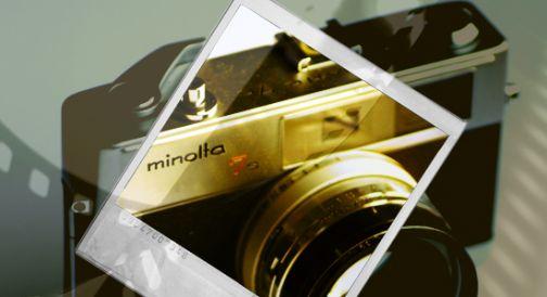 Calendario di Sweet Strega Italiana 2012, selezione per la scelta del fotografo