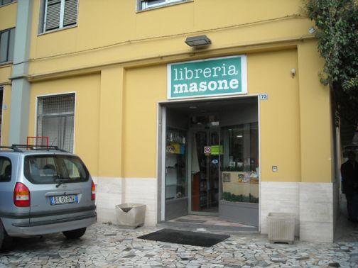 Libreria Masone, il cortometraggio '1 a 0 per me' inaugura la rassegna Cort'Ap