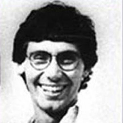 Cantieri di Legalità, iniziativa in ricordo di Giancarlo Siani