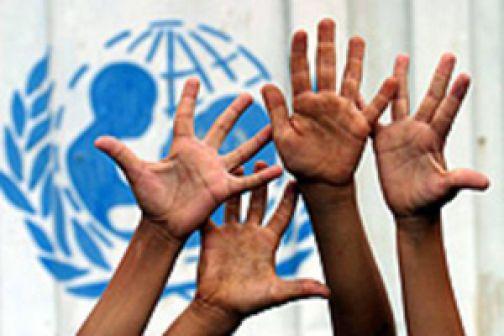 Unicef Benevento: le iniziative dei prossimi mesi