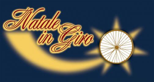 San Giorgio del Sannio, Natale in giro: fino al 6 gennaio