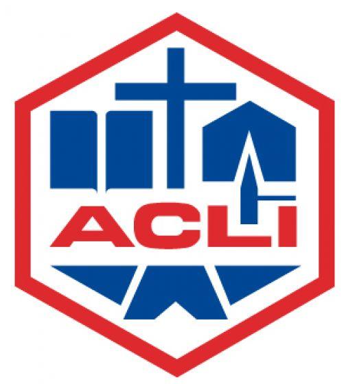 A Benevento XXII° congresso provinciale Acli 2-3 marzo