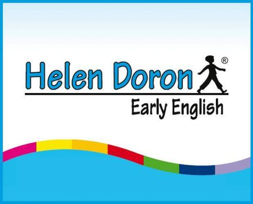 A Benevento il Centro d'Apprendimento 'Helen Doron Early English'