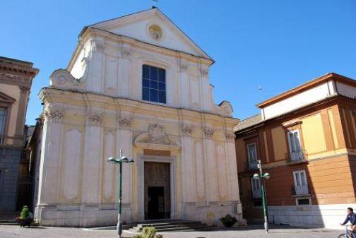 Accademia di Santa Sofia, concerto alla Chiesa di San Bartolomeo
