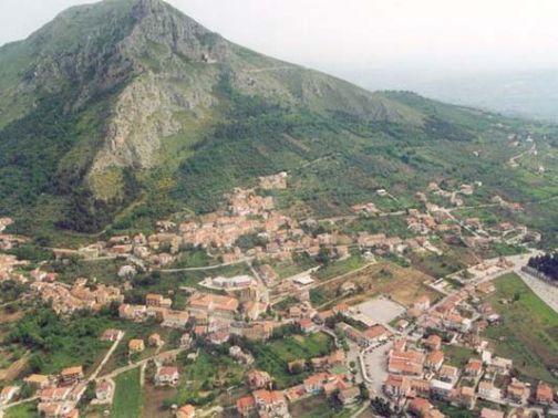 A Foglianise nasce il circolo di 'Sinistra Ecologia e Libertà'
