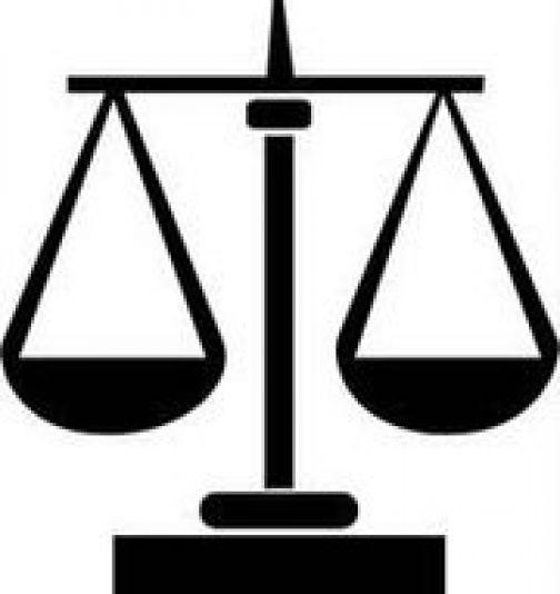Valle Caudina, Sindaci e avvocati riuniti contro la soppressione dei giudici di Pace periferici