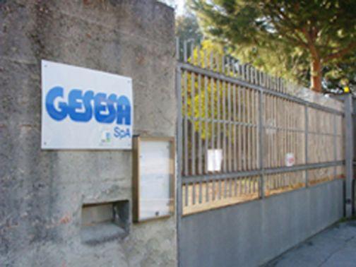 Gesesa, nessuna sanzione alle bollette pagate entro il 10 gennaio