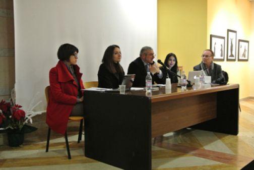 A Pietrelcina la mostra fotografica di Volpone: aperta fino al 28 gennaio