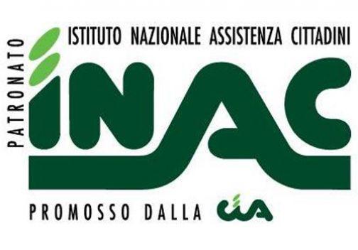 Inac, Servizio civile nazionale 2011: convocazione selezioni