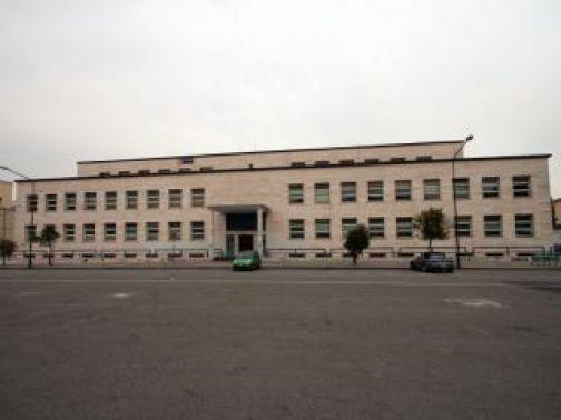 Al Liceo Classico 'Giannone' orientamento 'Open Day', scuola aperta