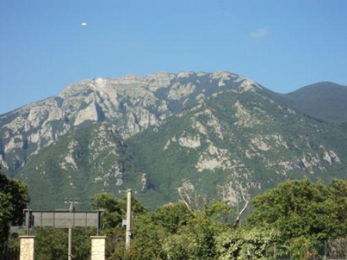 Centro Ufologico di Benevento, il 2011 un anno ricco di avvistamenti