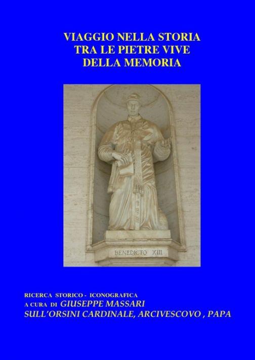 Sul sito Cartantica il 'Viaggio nella storia tra le pietre vive della memoria'