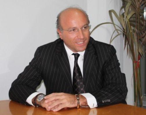 S. Giorgio del Sannio, Genito: 'E' troppo comodo fare il Sindaco dalla 'poltrona'