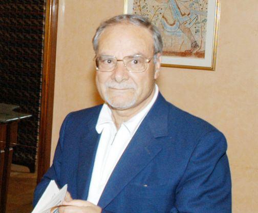 Soluzione vertenza polo tessile Airola, Mario Pepe si congratula con il Sindaco