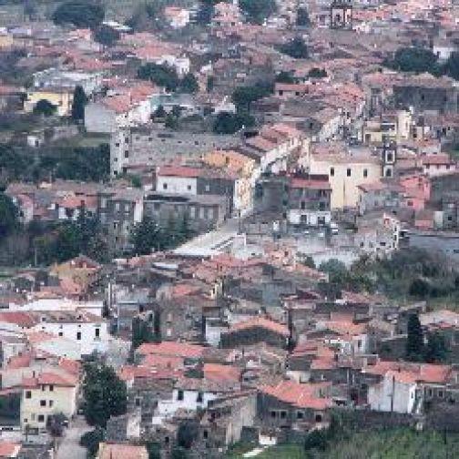 Nuovo CdA alla Cantina Sociale di Solopaca, Carmine Coletta presidente