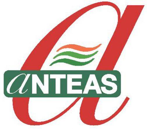 Anteas del Sannio, il programma degli incontri per il 2012