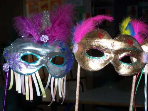 Carnevale Cerretese, rinviata la 38°edizione