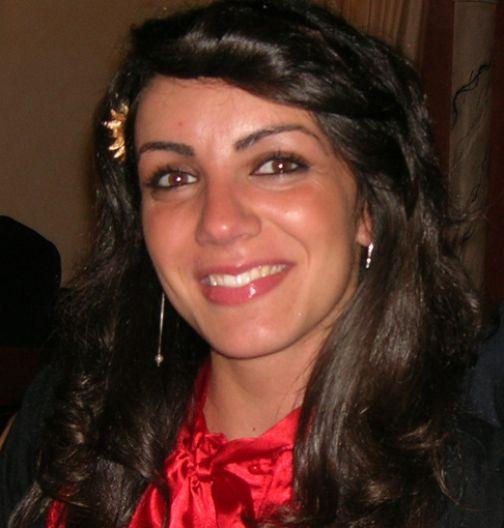 Laura Clemente nominata Vice Segretario regionale dei Giovani Udeur